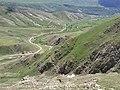 Sevazhayr village 10.jpg