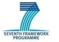 Seventh Framework Programme.PNG