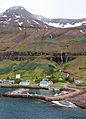Seyðisfjörður 02.jpg