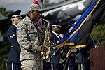 Seymour Johnson AFB pays tribute to prisoners of war, missing in action 140919-F-OB680-065.jpg