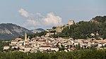 Seyne-les-Alpes-8169.jpg