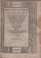 Sfortunati, Giovanni - Nuovo lume, 1544 - BEIC 4700679.tiff