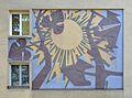 Sgraffiti Four Seasons, Oktaviangasse 18, Liesing - 03.jpg