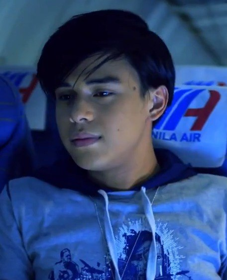 Shake, Rattle and Roll XV Official Trailer - Khalil Ramos
