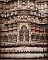 Shaking Minarets column.jpg