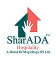 SharADA Hospitality.jpg