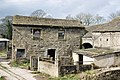 Shaw House Farm, Apperley Bridge, Bradford (33689096994).jpg