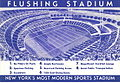 Shea Stadium concept.jpg
