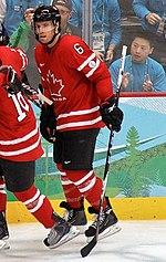 150px-Shea_Weber_Canada Shea Weber Montreal Canadiens Nashville Predators