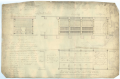 Sheep pens and Poultry Coops for ships of the line RMG J0603.png