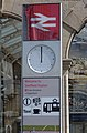 Sheffield station MMB 27.jpg