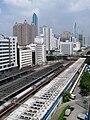 Shenzhen Railway Station 2008.jpg