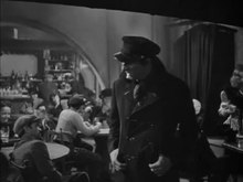 Fil:Sherlock Holmes and the Secret Weapon(1943).webm