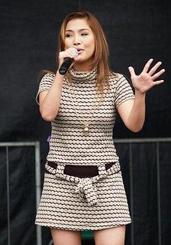 Sheryn in UK.jpg