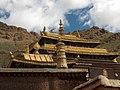 Shigatse, Tibet- 45927871.jpg
