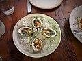 Shigoku oysters.jpg
