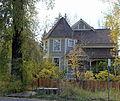 Shilling-Lamb House.JPG