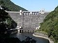 Shin-Nariwagawa Dam 1.jpg