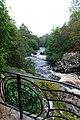 Shin Falls - geograph.org.uk - 1530072.jpg