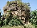 Shinashah Stupa.JPG
