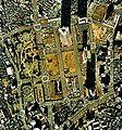 Shinjuku fukutoshin 1974air.jpg