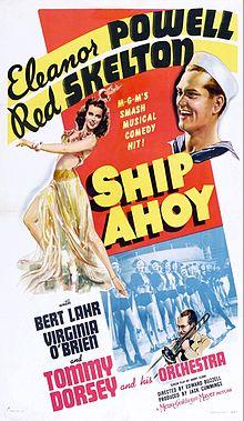 Ship-ahoy-1942.jpg