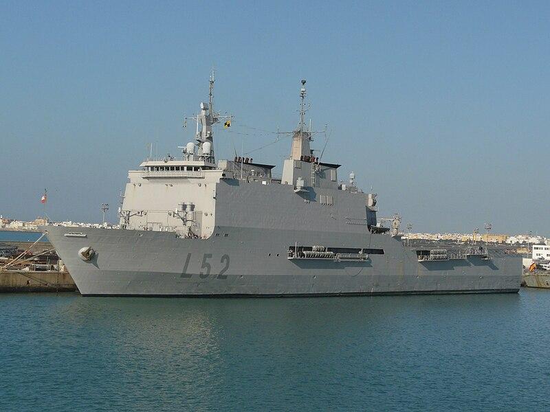 File:Ship LPD-Castilla-(L52).jpg