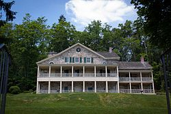 Shippen Manor, Oxford, NJ 01.jpg