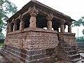 Shiva Temple, Deobaloda 9.jpg