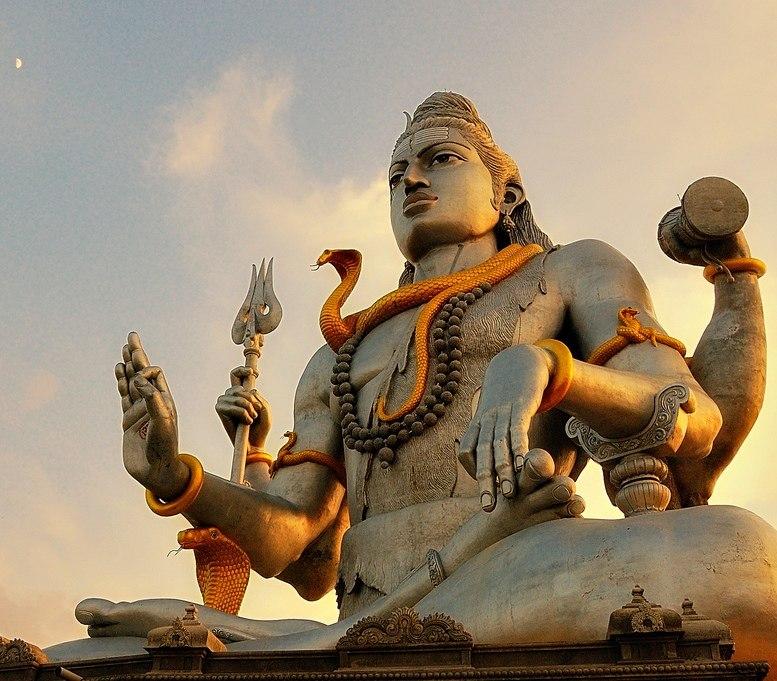 Shiva cropped