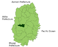 Shiwa in Iwate Prefecture.png