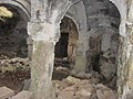Shkhmurad Monastery (69).jpg