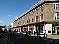 Shops in St Andrew's Street - geograph.org.uk - 939890.jpg