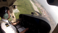 Short approach in Cascais RWY 35.png