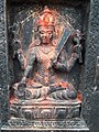 Shree Santaneshwor Mahadev Temple 20180828 153600.jpg