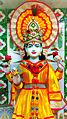 Shri Saty Narayan Ji.JPG