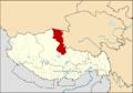 Shuanghu County.png