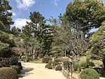 Shukkei Garden 1.jpg