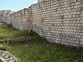 Shumen Fortress 031.jpg