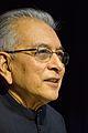 Shyamal Kumar Sen - Kolkata 2014-01-23 7291.JPG