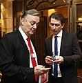 Sicherheitskonferenz München 2014 (12249690033).jpg