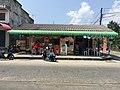 Sichon, Sichon District, Nakhon Si Thammarat 80120, Thailand - panoramio.jpg