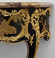 Side table (commode en console) MET DP109177.jpg