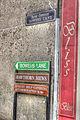 Sideroad signs (8058194122) (2).jpg