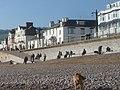 Sidmouth, Devon in February-2258566428.jpg