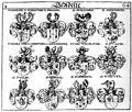 Siebmacher 1701-1705 D064.jpg
