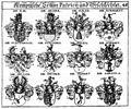 Siebmacher 1701-1705 F048.jpg