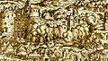 Siege of Shkodër 1478-1479.jpg
