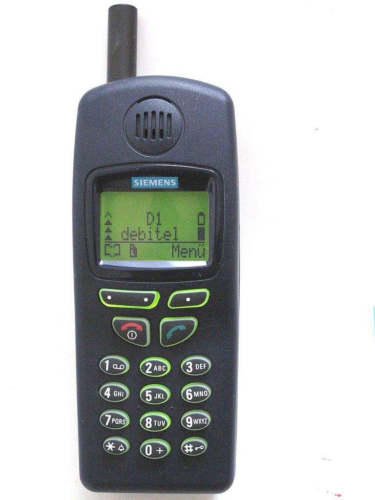 768px-Siemens_c25.jpg