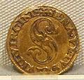 Siena, repubblica, oro, 1404-1555, 03.JPG